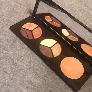Smashbox Photo Op palette